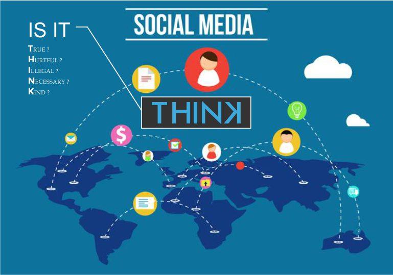Jihad Media Sosial