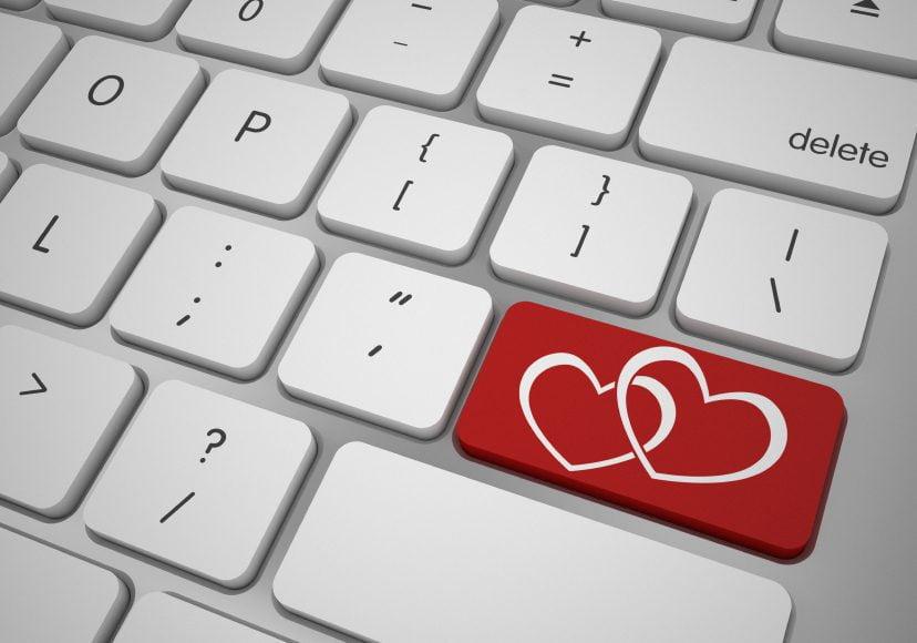 Skripsi dan cinta