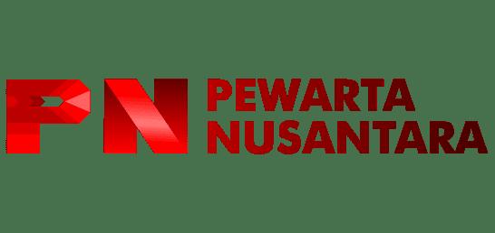 Pewarta Nusantara